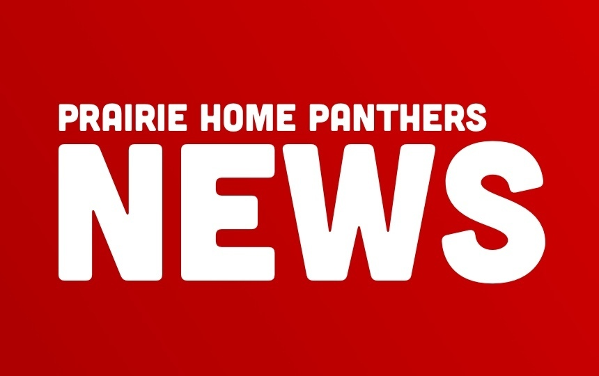 Prairie Home News